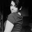 Profilbild von Lealii