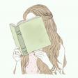 Profilbild von Yasisreadingworld