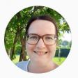 Profilbild von gaensebluemche