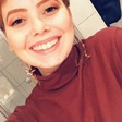 Profilbild von Lirina64