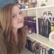 Profilbild von NenisWelt