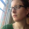 Profilbild von StefStef