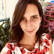 Profilbild von Denise_liest