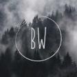 Profilbild von buchstabenwald