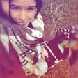 Profilbild von JennyY93