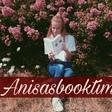 Profilbild von Anisax01