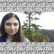 Profilbild von favole_s