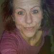 Profilbild von Babyface