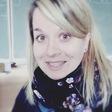 Profilbild von Tini087