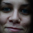 Profilbild von masty83