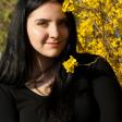 Profilbild von Al3xa