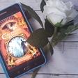 Profilbild von Ravenclaw_books_x3