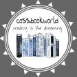 Profilbild von cosisbookworld