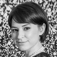 Profilbild von Aksi