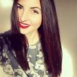 Profilbild von Chiara_Valentina