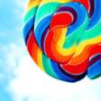 Profilbild von Lollyolopop