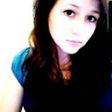 Profilbild von LovelyGirl