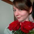 Profilbild von Stella_Jeannemi