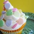 Profilbild von Cupcake