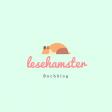Profilbild von Lese_Hamster