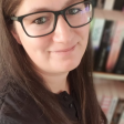 Profilbild von Yassis_Kopfkino