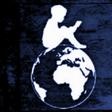Profilbild von Weltenwanderer