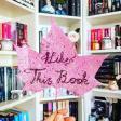 Profilbild von Rebecca-i-like-this-book