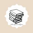 Profilbild von bookjournalbyme
