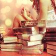 Profilbild von books_and_stuff