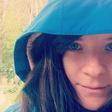 Profilbild von Kat_