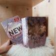 Profilbild von Lauras-books