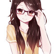 Profilbild von little_alisa