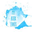 Profilbild von MyBookChaos