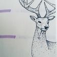 Profilbild von Now_Its_Bambis_Turn