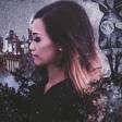Profilbild von miss_bookahontas