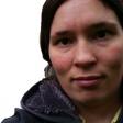 Profilbild von Fieswurm