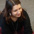 Profilbild von Eldorininasbooks