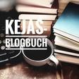 Profilbild von Janna_KeJasBlog