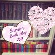Profilbild von SLovesBooks