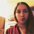 Profilbild von Antonia1998