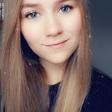 Profilbild von anna-liee