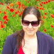 Profilbild von ren_bookslounge