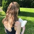 Profilbild von Booklovingballerina
