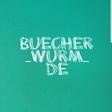 Profilbild von buecher_wurm_de