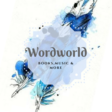Profilbild von Wordworld_Sophia