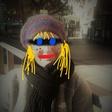 Profilbild von Anatevka