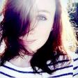 Profilbild von LeAm