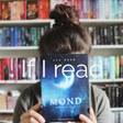 Profilbild von If_I_read