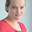Profilbild von TheresaHannig