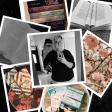Profilbild von jessies_buecherkolumne